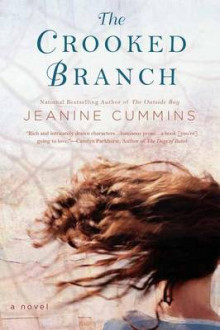 The Crooked Branch av Jeanine Cummins (Heftet)