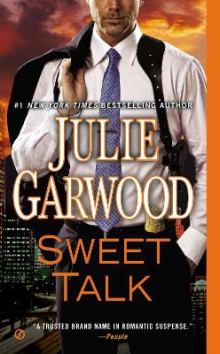 Sweet Talk av Julie Garwood (Heftet)