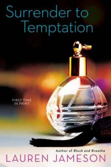 Surrender to Temptation av Lauren Jameson (Heftet)