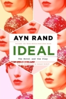 Ideal av Ayn Rand (Heftet)
