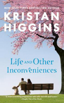 Life and Other Inconveniences av Kristan Higgins (Heftet)
