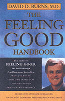 The Feeling Good Handbook av David D. Burns (Heftet)