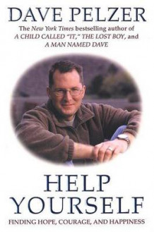 Help Yourself av Dave Pelzer (Heftet)
