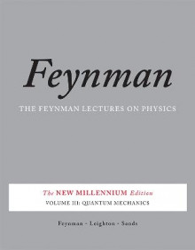 The Feynman Lectures on Physics, Vol. III av Richard P. Feynman, Robert B. Leighton og Matthew Sands (Heftet)