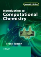 Introduction to Computational Chemistry av Frank Jensen (Heftet)