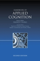 Handbook of Applied Cognition (Innbundet)