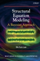 Structural Equation Modeling av Sik-Yum Lee (Innbundet)