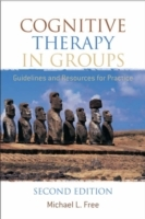 Cognitive Therapy in Groups av Michael L. Free (Heftet)