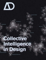 Collective Intelligence in Design (Heftet)