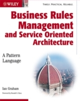 Business Rules Management Systems av Ian Graham (Heftet)