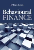 Behavioural Finance av William Forbes (Heftet)
