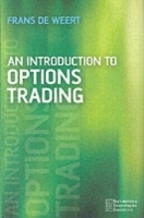 An Introduction to Options Trading av Frans De Weert (Heftet)