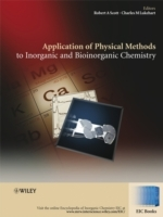 Application of Physical Methods to Inorganic and Bioinorganic Chemistry (Innbundet)