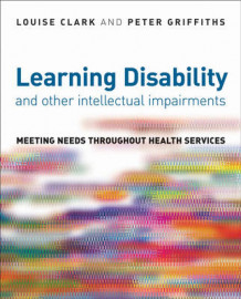 Learning Disability and Other Intellectual Impairments (Heftet)