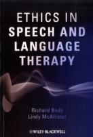 Ethics in Speech and Language Therapy av Richard Body (Heftet)