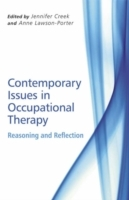 Contemporary Issues in Occupational Therapy (Heftet)