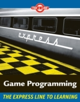 Game Programming av Andy Harris (Heftet)