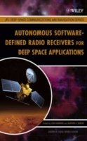 Autonomous Software-Defined Radio Receivers for Deep Space Applications (Innbundet)