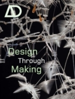 Design through Making (Heftet)