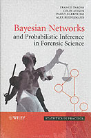 Bayesian Networks and Probabilistic Inference in Forensic Science av Franco Taroni, Colin Aitken, Paolo Garbolino og Biedermann (Innbundet)