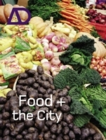 Food and the City (Heftet)