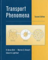 Transport Phenomena 2E Revised Edition av R. Byron Bird, Warren E. Stewart og Edwin N. Lightfoot (Innbundet)