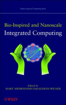 Bio-Inspired and Nanoscale Integrated Computing (Innbundet)
