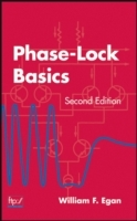 Phase-Lock Basics av William F. Egan (Innbundet)