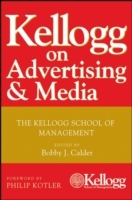 Kellogg on Advertising and Media (Innbundet)