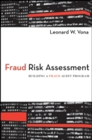 Fraud Risk Assessment av Leonard W. Vona (Innbundet)