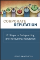 Corporate Reputation av Leslie Gaines-Ross (Innbundet)