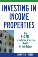 Investing in Income Properties av Kenneth D. Rosen (Innbundet)