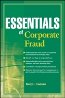 Essentials of Corporate Fraud av Tracy L. Coenen (Heftet)