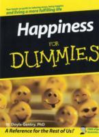 Happiness For Dummies av W. Doyle Gentry (Heftet)