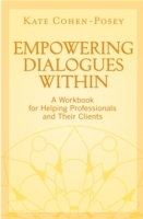 Empowering Dialogues within av Kate Cohen-Posey (Heftet)