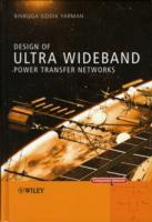 Design of Ultra Wideband Power Transfer Networks av Binboga Siddik Yarman (Innbundet)