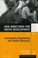 Community Organizing and Youth Advocacy (Heftet)