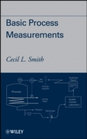 Basic Process Measurements av Cecil L. Smith (Innbundet)