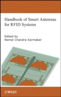 Handbook of Smart Antennas for RFID Systems (Innbundet)
