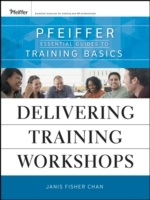 Delivering Training Workshops av Janis Fisher Chan (Heftet)