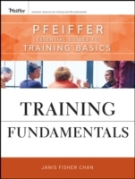 Training Fundamentals av Janis Fisher Chan (Heftet)