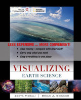 Omslag - Visualizing Earth Science Binder Ready Version