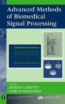 Advanced Methods of Biomedical Signal Processing av Patron Editore (Innbundet)