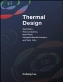 Thermal Design