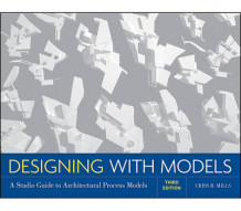 Designing with Models av Criss B. Mills (Heftet)