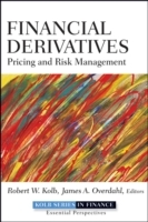 Financial Derivatives (Innbundet)