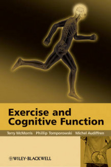 Exercise and Cognitive Function (Innbundet)