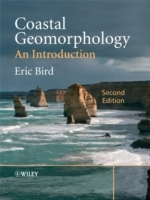 Coastal Geomorphology av Eric Bird (Innbundet)