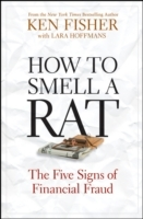 How to Smell a Rat av Ken Fisher og Lara Hoffmans (Innbundet)