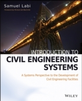 Introduction to Civil Engineering Systems av Samuel Labi (Innbundet)